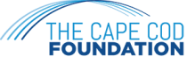 www_capecodfoundation_org