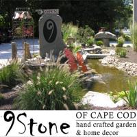 9 Stone of Cape Cod