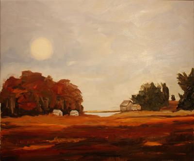 Laurie Balliett