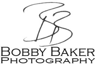 artist-featured-bobbyb-1450904128