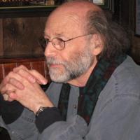 Barry Hellman
