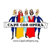 Cape Cod Opera