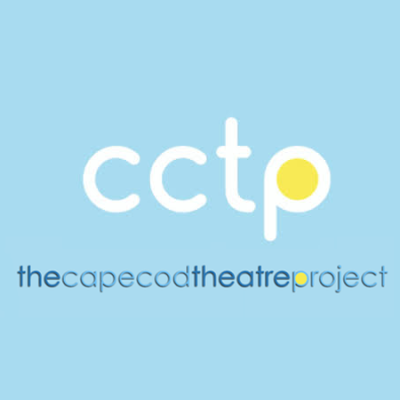 The Cape Cod Theatre Project