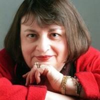 Deborah Forman