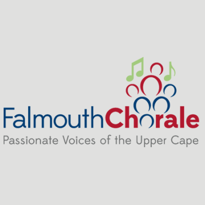 "The Falmouth Chorale Present ""PsalmSensation"""