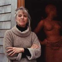 Heather Blume