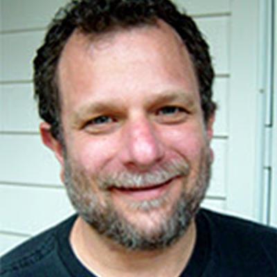 Howard Karren