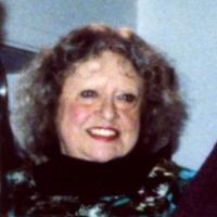 Joline Diehl