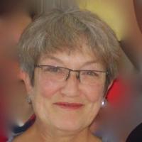Maura Ghedini