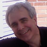 Mark Borgmann
