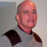 Ken Northup