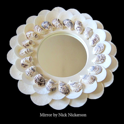 Nick Nickerson