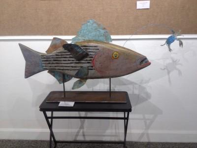 primary-2D-Meets-3D-Exhibit-1454080159