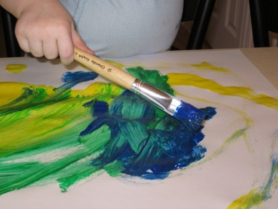 primary-Art-Exploration-with-Christine-Golding-1452889544