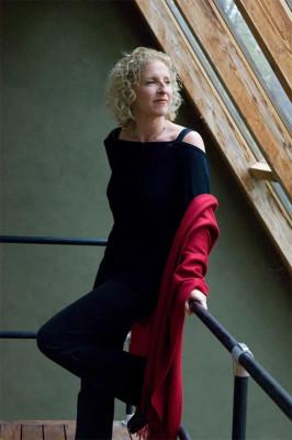 primary-Debra-Mann-performs-the-music-of-Antonio-Carlos-Jobim-1452626929