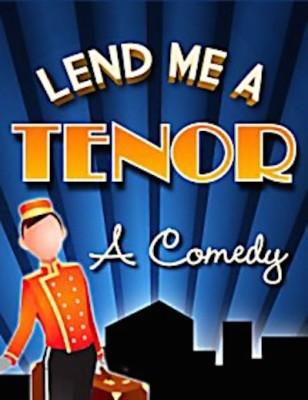 primary-Falmouth-Theatre-Guild-s--Lend-Me-A-Tenor--1452914833