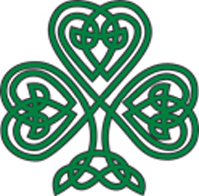 primary-The-Early-Religion-of-Ireland--From-Pagan-to-Christian-with-Mary-Ann-Eaton-1453997102