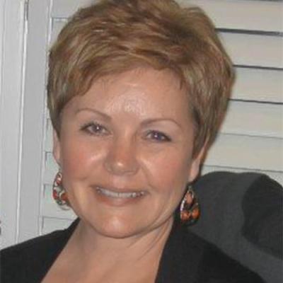 Susan Paradise-Burke