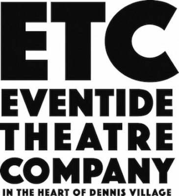 Eventide Theatre Company
