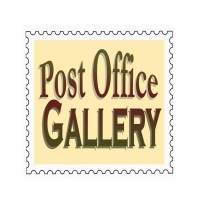 primary-CALL-TO-ARTISTS--Post-Office-Gallery-s-Annual-Juried-Exhibits-1454951903
