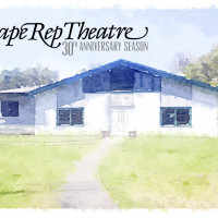 Cape Rep Theatre 2016 Auditions