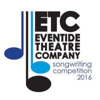 EVENTIDE'S NEW ENGLAND SONGWRITING COMPETITION