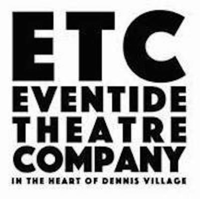 primary-Eventide-Theatre-Company-presents--A-Funny-Thing-Happened-On-The-Way-To-The-Forum-1455395540