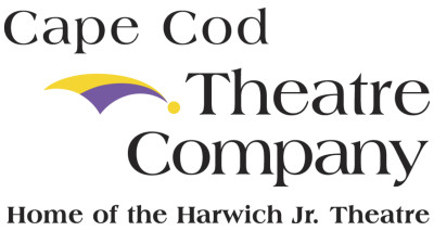 Cape Cod Theatre Company, Home of HJT
