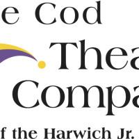 Cape Cod Theatre Company, Home of Harwich Jr. Theatre