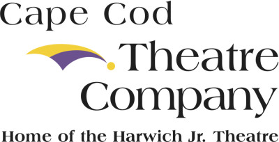 Cape Cod Theatre Company, Home of Harwich Jr. Thea...