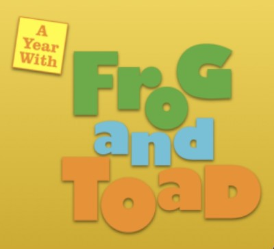primary-A-Year-With-Frog-And-Toad-1458234053