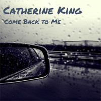 Catherine King CD Release Party