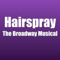 primary-Hairspray-The-Broadway-Musical-1459186488
