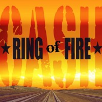 primary-RING-OF-FIRE-1458314044