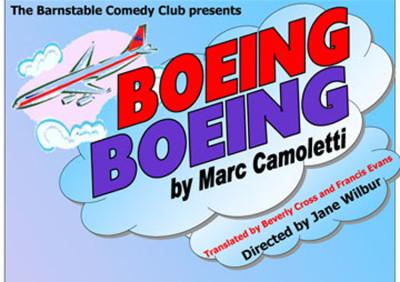 primary-Boeing--Boeing-1461944043