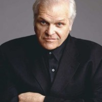 Brian Dennehy Guest of Honor at Provincetown Tennessee Williams Theater Festival Gala -