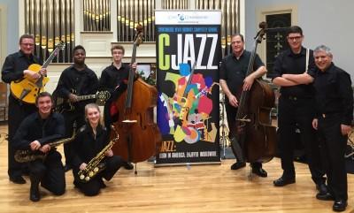primary-Cape-Conservatory-CJazz-Recital-1460573233