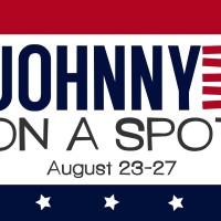 Johnny on a Spot