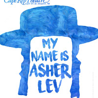 primary-My-Name-is-Asher-Lev-1461693973