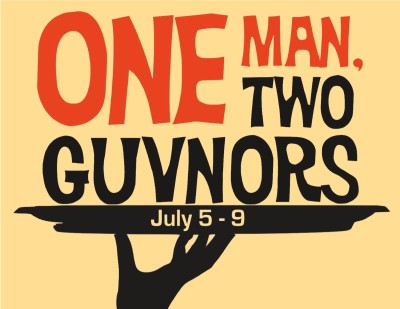 primary-One-Man--Two-Guvnors-1460850640