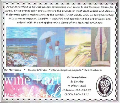 primary-Orleans-Wine-and-Spirits-Wine-and-Art-Summer-Series-1461700563