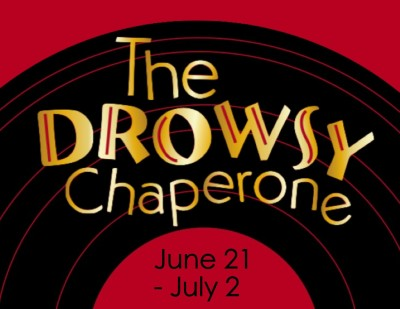 primary-The-Drowsy-Chaperone-1460849640