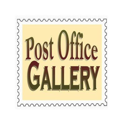 Post Office Gallery
