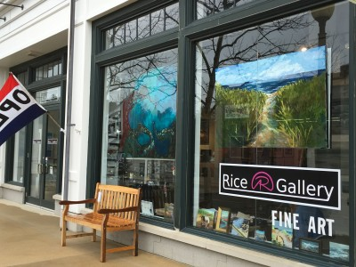 primary-Art---Music-Celebration-at-Rice-Gallery-1463173863