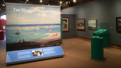 primary-Behind-the-Scenes-Tour-of-The-Heritage-Collection-1463147644