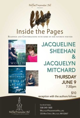 primary-Inside-The-Pages-author-series--Jacquelyn-x-2-1463773092