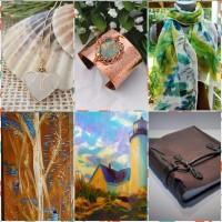 primary-Main-Street-Artist-Market-in-Hyannis-1462289755