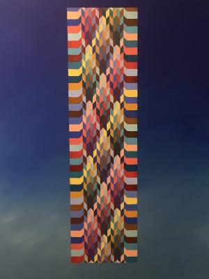 primary-Rhizome-by-Ian-Goldsborough-1462633697