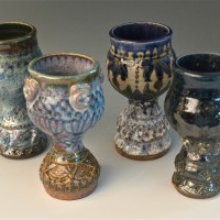 primary-Spring-Pottery-Show-and-Sale-1462292766