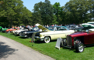 primary-The-Heritage-Museums---Gardens-Annual-Auto-Show-sponsored-by-Arbella-Insurance-Foundation-1462283036